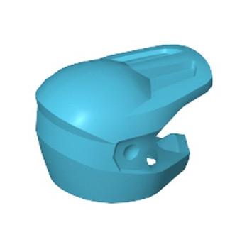 LEGO 6224696 CASQUE DE MOTO - DARK BLUE lego-6224696-casque-de-moto-dark-blue ici :