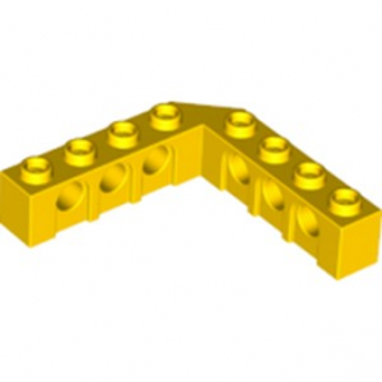 LEGO 6222428 ANG.BRIQUE 5X5, Ø4,85 - JAUNE lego-6222428-angbrique-5x5-o485-jaune ici :
