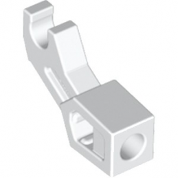 LEGO 6006126  BRAS ROBOT - BLANC lego-6276864-bras-robot-blanc ici :