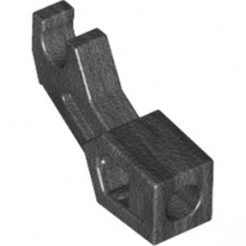 LEGO 6008484 BRAS ROBOT - TITANIUM