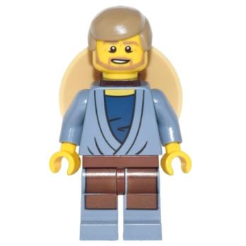 Figurine Lego® Ninjago - konrad