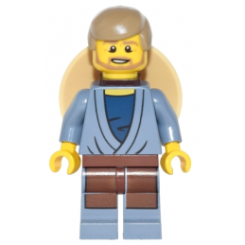 Figurine Lego® Ninjago - konrad figurine-lego-ninjago-konrad ici :