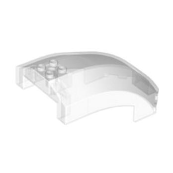LEGO 6261341 PARE BRISE 6X10X4 22/45DEG - TRANSPARENT lego-6261341-pare-brise-6x10x4-2245deg-transparent ici :