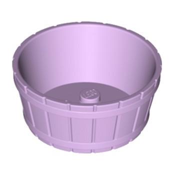 LEGO 6211376 CUVE - LAVENDER lego-6211376-cuve-lavender ici :