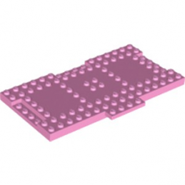 LEGO 6230176 PLATE 8X16X6,4 MM - ROSE CLAIR lego-6230176-plate-8x16x64-mm-rose-clair ici :