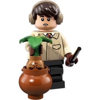 Mini Figurine Lego® Série Harry Potter - Neville Longbottom