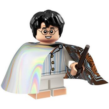 Mini Figurine Lego® Série Harry Potter