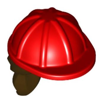 LEGO 6173572 CASQUE DE CHANTIER AVEC CHEVEUX  lego-6173572-casque-de-chantier-avec-cheveux-rouge ici :