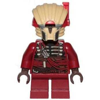 Figurine Lego® Star Wars - Weazel