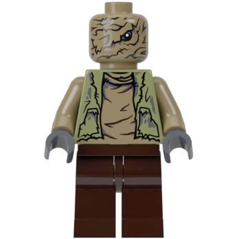 Figurine Lego® Star Wars - La brute d'Unkar