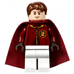 Figurine Lego® Harry Potter - Oliver Wood
