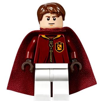 Figurine Lego® Harry Potter - Oliver Wood