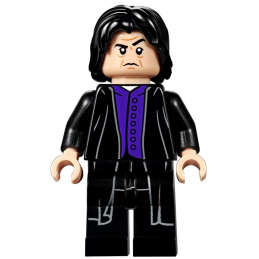 Figurine Lego® Harry Potter - Severus Snape