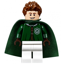 Figurine Lego® Harry Potter - Lucian Bole