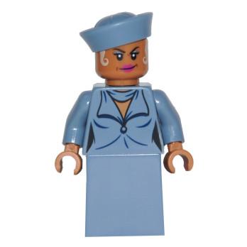 Figurine Lego® Fantastic Beats - Seraphina Picquery