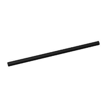 LEGO 6218209 PNEUMATIC TUBE 104MM  - NOIR lego-6218209-pneumatic-tube-104mm-noir ici :