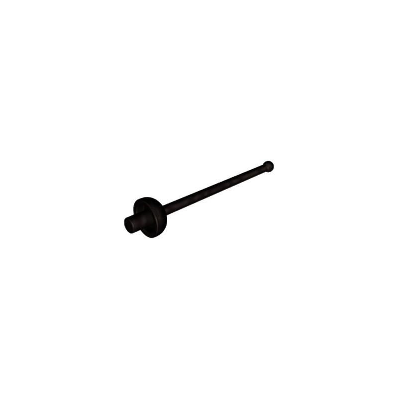 LEGO 6160821 EPEE ESCRIME - NOIR