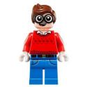 Mini Figurine LEGO® : The Batman Movie: Dick Grayson
