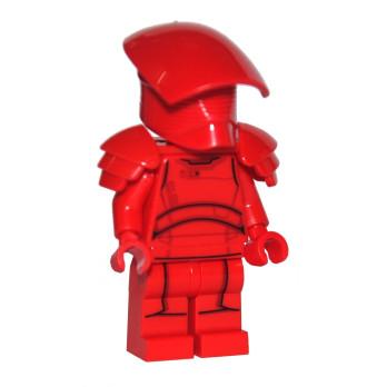 Mini Figurine LEGO® : Star Wars - Gardes d'élite Prétoriens