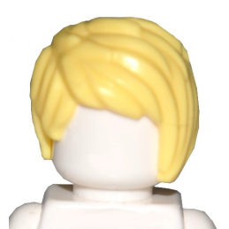 LEGO 6227248 CHEVEUX HOMME - COOL YELLOW lego-6227248-cheveux-homme-cool-yellow ici :