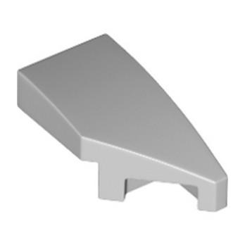 LEGO 6225142 ARQUE 1X2 DROITE 45 DEG - MEDIUM STONE GREY lego-6225142-arque-1x2-droite-45-deg-medium-stone-grey ici :