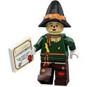 Mini Figurine Lego® Série The Lego Movie 2 -  L'Épouvantail