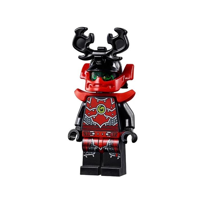 16 LEGO pierre rond 2x2 Noir 5 pièce