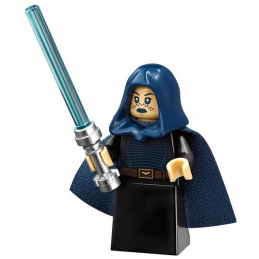 Mini Figurine LEGO® : Star Wars - Barriss Offee