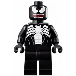 Mini Figurine LEGO® : Super Heroes - Venom