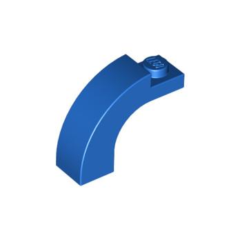 LEGO 6236764 BRIQUE 1X3X2 - BLEU lego-6236764-brique-1x3x2-bleu ici :