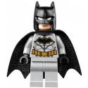 Mini Figurine LEGO® : Super Heroes - Batman