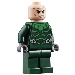 Mini Figurine LEGO® : Super Heroes - Vulture