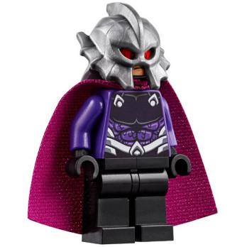 Mini Figurine LEGO® : Super Heroes - Ocean Master™