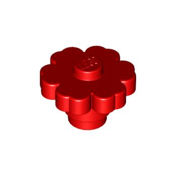 LEGO 6000020 FLEUR - ROUGE