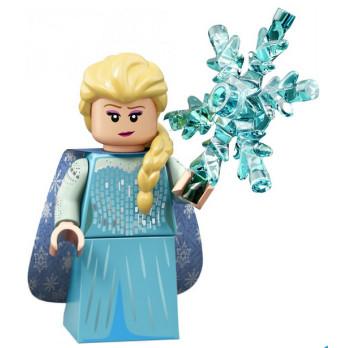 Minifigures Lego® Série Disney 2  - Elsa minifigures-lego-serie-disney-2-elsa ici :