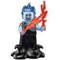 Minifigures Lego® Série Disney 2  - Hadès