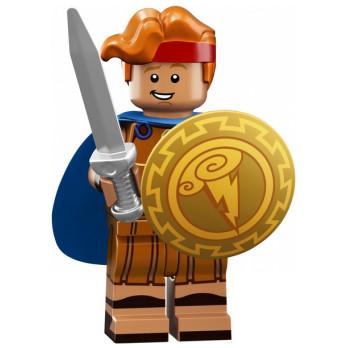 Minifigures Lego® Série Disney 2  - Hercule minifigures-lego-serie-disney-2-hercule ici :