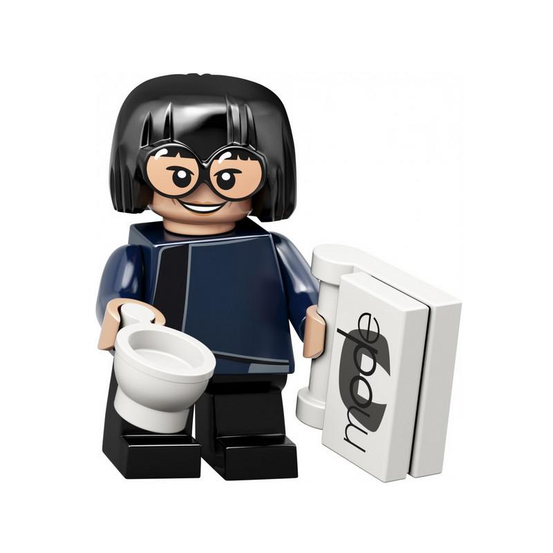 Minifigures Lego® Série Disney 2  - Edna
