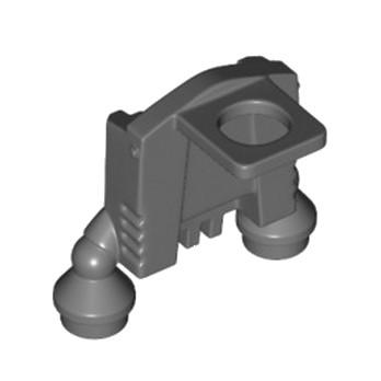 LEGO 6132321 JETPACK - DARK STONE GREY lego-6132321-jetpack-dark-stone-grey ici :