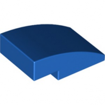 LEGO 6198025 BRIQUE 2X3 - BLEU lego-6198025-brique-2x3-bleu ici :