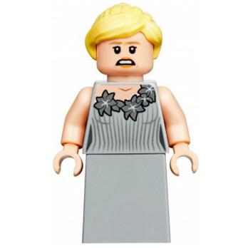 Figurine Lego® Harry Potter - Fleur Delacour