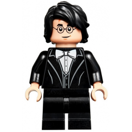 Figurine Lego® Harry Potter  figurine-lego-harry-potter- ici :