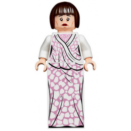 Figurine Lego® Harry Potter - Madame Maxime