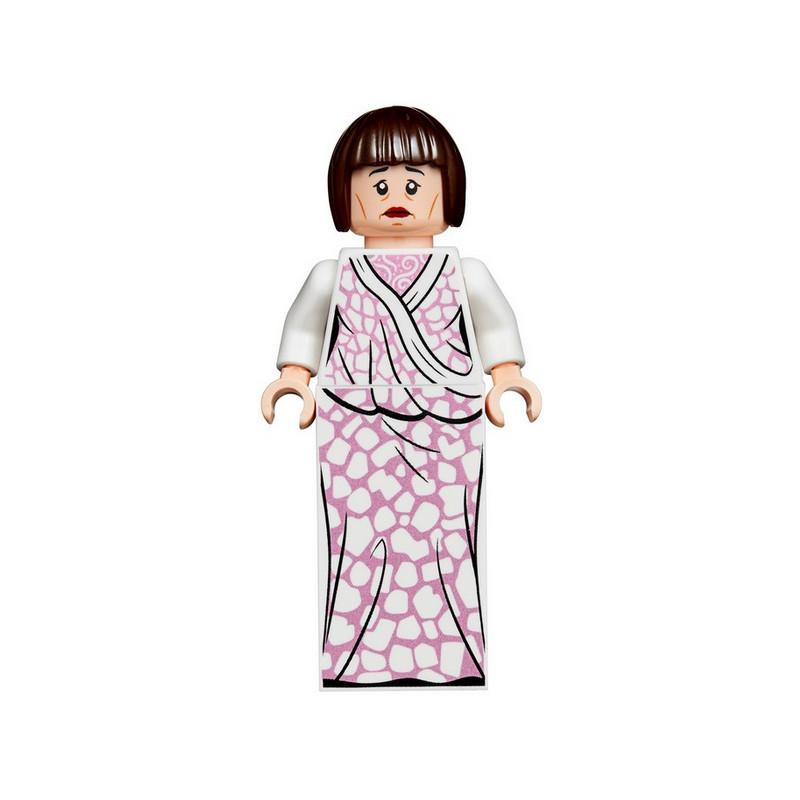 Figurine Lego® Harry Potter - Madame Maxime