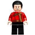 Figurine Lego® Harry Potter - Viktor Krum