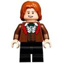 Figurine Lego® Harry Potter - Ron Weasley