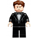 Figurine Lego® Harry Potter - Cedric Diggory