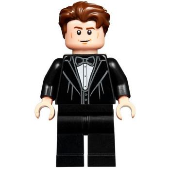 Figurine Lego® Harry Potter - Cedric Diggory figurine-lego-harry-potter-cedric-diggory ici :