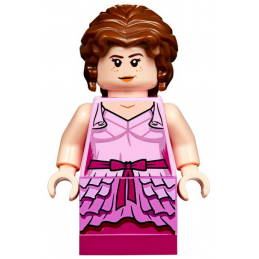 Figurine Lego® Harry Potter - Hermione Granger