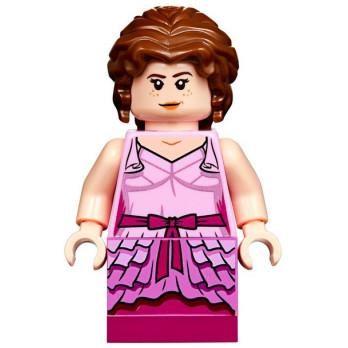 Figurine Lego® Harry Potter - Hermione Granger figurine-lego-harry-potter-hermione-granger ici :